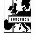 Radio D'epoca - Europhon anni '60