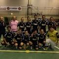 A.S.D. Atletico Canosa