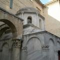 Mausoleo della tomba di Boemondo