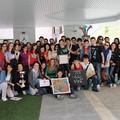 Liceo Scientifico di Canosa