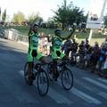 61a Coppa San Sabino