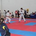Campionati Italiani Fijlkam di karate