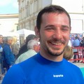 judo: Domenico Iacobone