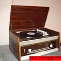 Radio D'epoca - Grunder