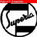 Radio d'epoca - La Superla