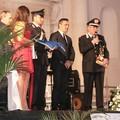 Premio Diomede 2012