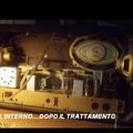 Radio d'epoca - Grunding 3028 I