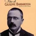 Giuseppe Barbarossa