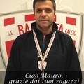 Mauro Lagrasta