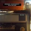 Radio D'epoca - 1963 un caro ricordo