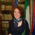 Assessore alle Finanze: Nicoletta Lomuscio