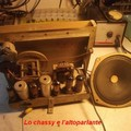 Radio D'epoca - Phonola 5555…