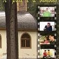 Film Il prete e il bambino