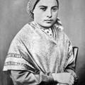 Bernadette, la veggente di Lourdes