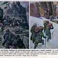 Dove abita la Storia: il Milite Ignoto 1915-16