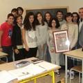 1^ Liceo Classico-Canosa