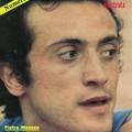 Nel ricordo di Pietro Mennea, La Gazzetta dello Sport 1979