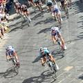 2013 Canosa Giro D'Italia