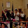 2013 Festa in Comune, Vice Sindaco Basile