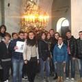 Anniversario storico San Sabino