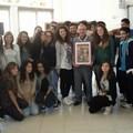 3^ Liceo-Canosa