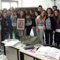 4^ Liceo-Canosa