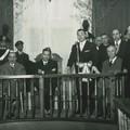 Aldo Moro a Canosa - Copia