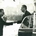 Aldo Moro e Vito Rosa - Copia