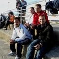 All. Scaringella, Mancini