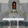 Altare Cripta S. Sabino