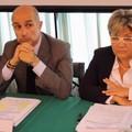 Bat Convegno Amianto: Ambiente - Salute - Diritto