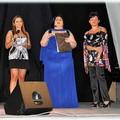 Una voce per il Sud: Annalisa Iacobone, dott.sa Maria Ilaria Di Donato