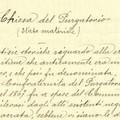 Archivio Diocesano