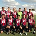 A.s.d. Canosa Calcio