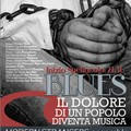 Blues il dolore di un popolo