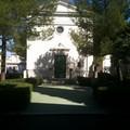 Camposanto Canosa