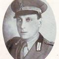 Capitano Michele D'Ambra