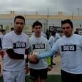 Solidarietà Canosa Calcio
