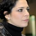 Carmela Sansonna