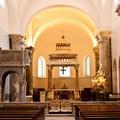 Cattedrale S.Sabino