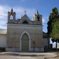 Chiesa della V.M. SS. di Costantinopoli Canosa di Puglia