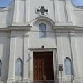 Chiesa della Passione