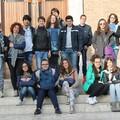 Classe 1 G Liceo