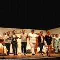 Compagnia Teatro Nuovo