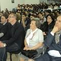 Prof. Sabatini