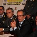 Arrestati 8 dipendenti Agenzia delle Entrate di Barletta