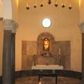 Cattedrale Cripta