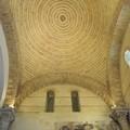 Cupola cattedrale San Sabino