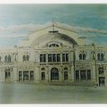 Dipinti Teatro Lembo Canosa