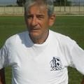Dottor Genchi Vincenzo